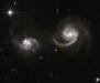 LEDA 62867 y NGC 6786