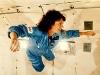 Christam Cauliffe, tripulante muerta en la explosión del Challenger