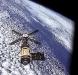 Los comienzos de la Estación Espacial Internacional