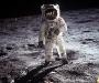 Apollo 11, el hombre llega a la luna
