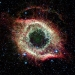 Nebulosa Hélice