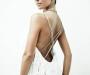 Martina Models