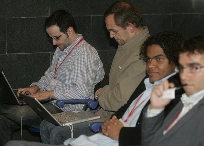 blogueros-03.jpg