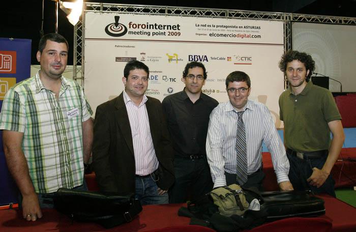 INTERNET EN TIEMPOS CRISIS 01.jpg