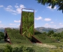 Green Box, Vivienda sostenible