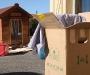06 DIY: Casas de aperos y caseta de perro