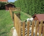 10 DIY: Casas de aperos y caseta de perro