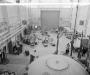 Construction of the Zero Gravity Facility