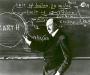 Dr. Robert Goddard at Clark University