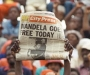 "City Press: ""Mandela Goes Free Today"" [11th February 1990]"