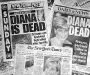 "The Daily News: ""Diana Dead"" [31st August 1997]"