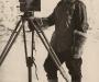 Herbert Ponting, el padre de la fotografía polar