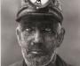Minero de Virginia, 1944