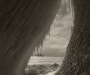 \'Terra Nova\', el barco del capitán Robert Falcon Scott