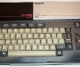 MSX Philips vg8020