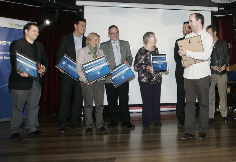 01 XII Premios a la Mejor Web Asturiana