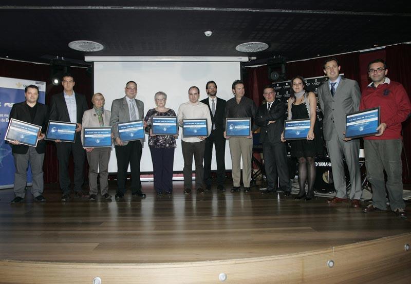 08 XII Premios a la Mejor Web Asturiana