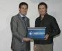 07 XII Premios a la Mejor Web Asturiana