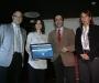 10 XII Premios a la Mejor Web Asturiana