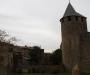 Carcassonne 04