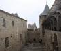 Carcassonne 05
