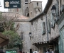 Carcassonne 08