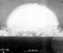 Prueba nuclear Trinity 03