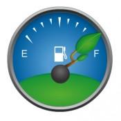 Conducción eficiente. Consumo inteligente