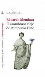 El asombroso viaje de Pomponio Flato