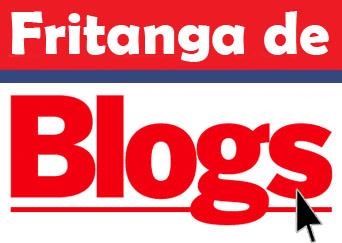 Fritanga de Blogs