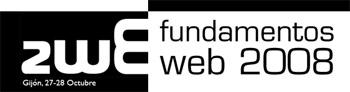 Fundamentos Web 2008