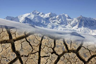 La UE aprueba un ambicioso plan para luchar contra el cambio climático