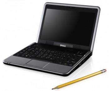 Dell Mini 9
