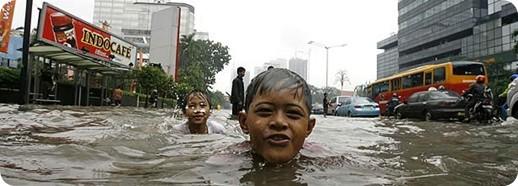 Más víctimas por desastres originados por el clima