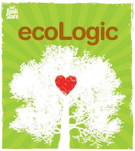 Limpieza ecológica para tu casa