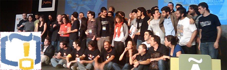 Premios Bitacoras.com 2010