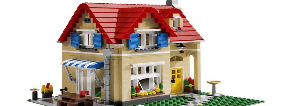 Primera sentencia en España que declara abusivas las cláusulas de suelo de las hipotecas