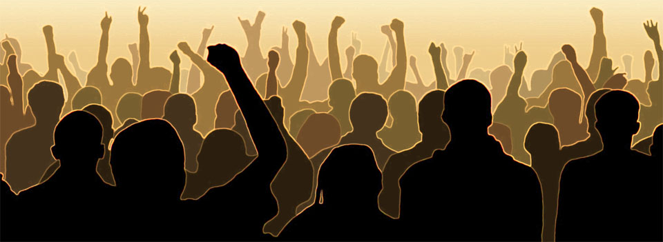 ¿Atontamos a la audiencia o la audiencia nos atonta?