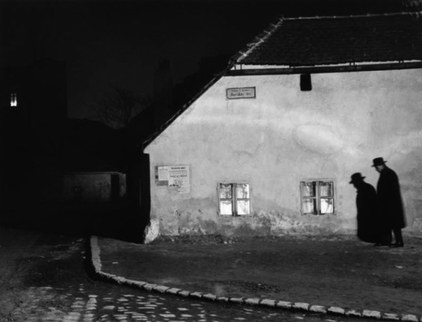 A Hungarian Memory