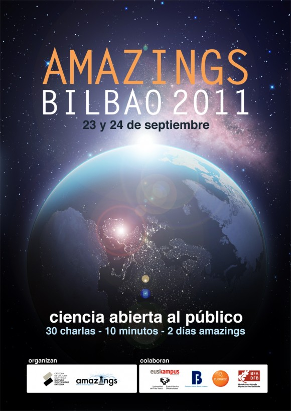 Amazings 2011