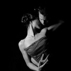 Last Tango in the Web