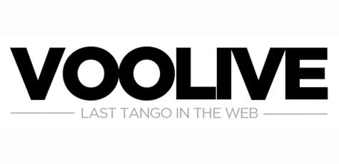 vooLive.net